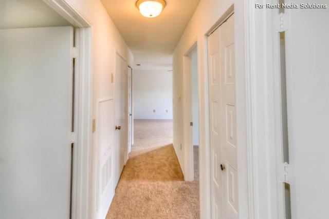 Olive Branch Townhomes, Batavia, OH, 45103: Photo 11