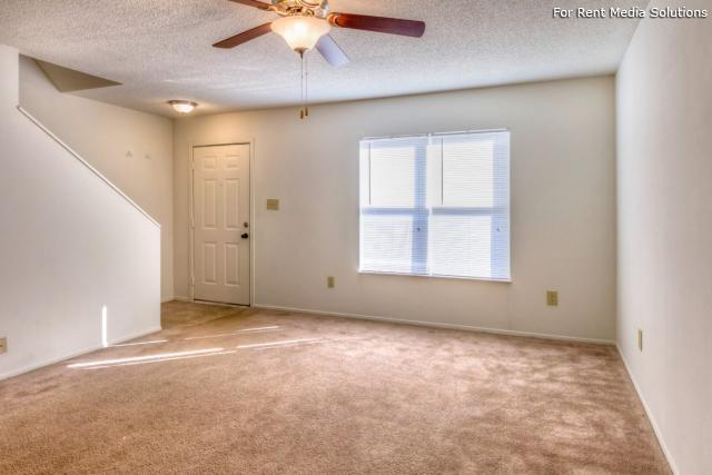 Olive Branch Townhomes, Batavia, OH, 45103: Photo 13