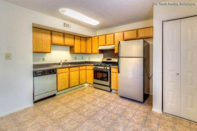 Olive Branch Townhomes, Batavia, OH, 45103: Photo 14
