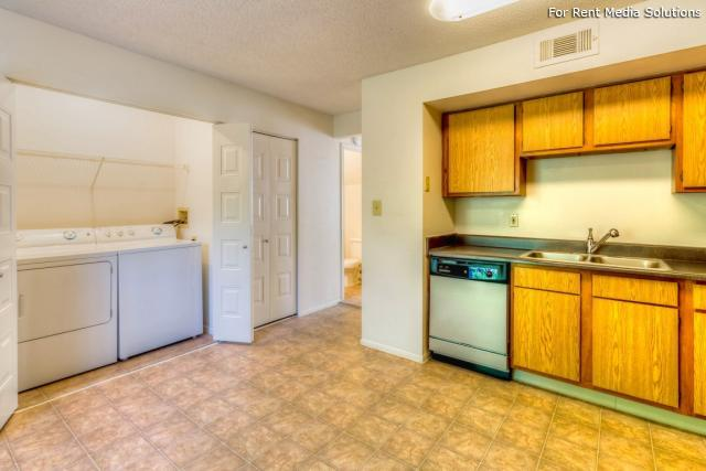 Olive Branch Townhomes, Batavia, OH, 45103: Photo 15