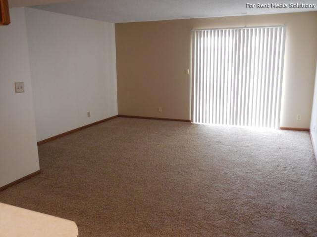 College Park Apartments, Lincoln, NE, 68505: Photo 21