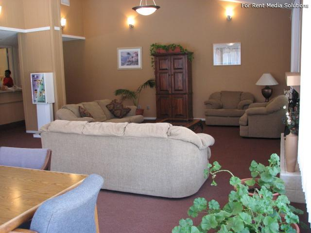 Pinewood Estates, Albuquerque, NM, 87110: Photo 22