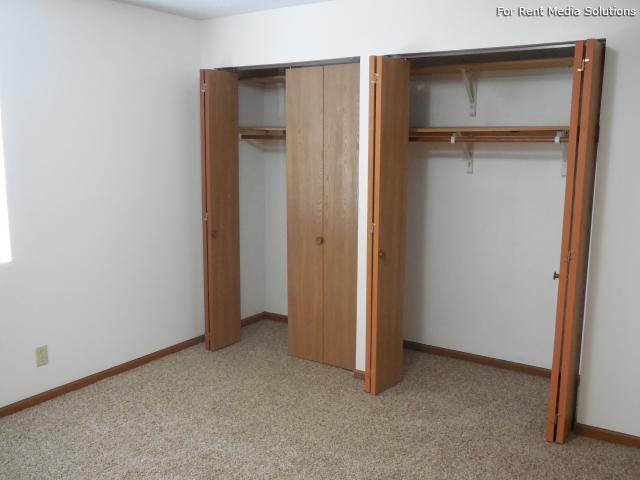 College Park Apartments, Lincoln, NE, 68505: Photo 24