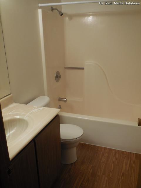 College Park Apartments, Lincoln, NE, 68505: Photo 25