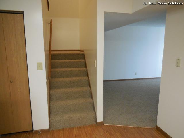 College Park Apartments, Lincoln, NE, 68505: Photo 27