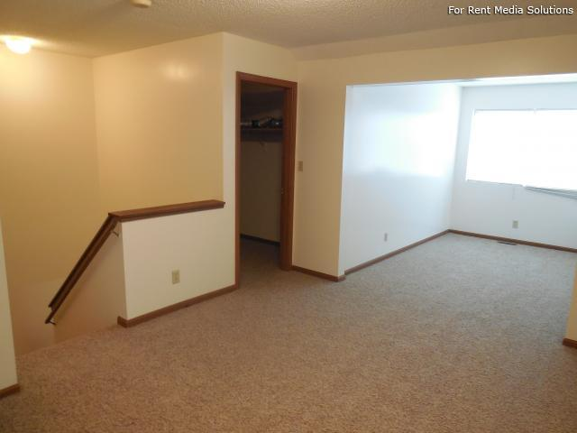 College Park Apartments, Lincoln, NE, 68505: Photo 29
