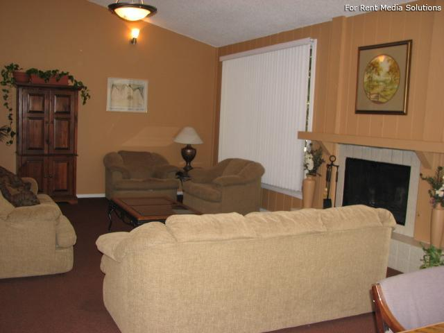 Pinewood Estates, Albuquerque, NM, 87110: Photo 24