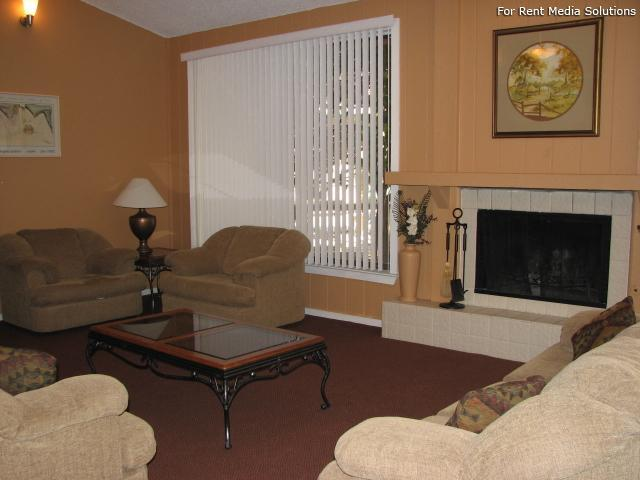 Pinewood Estates, Albuquerque, NM, 87110: Photo 25