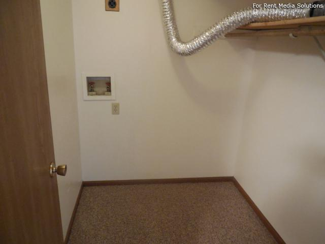 College Park Apartments, Lincoln, NE, 68505: Photo 30