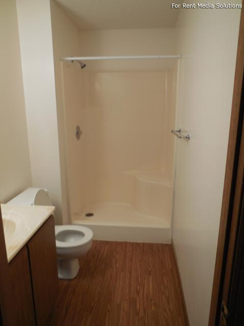 College Park Apartments, Lincoln, NE, 68505: Photo 31