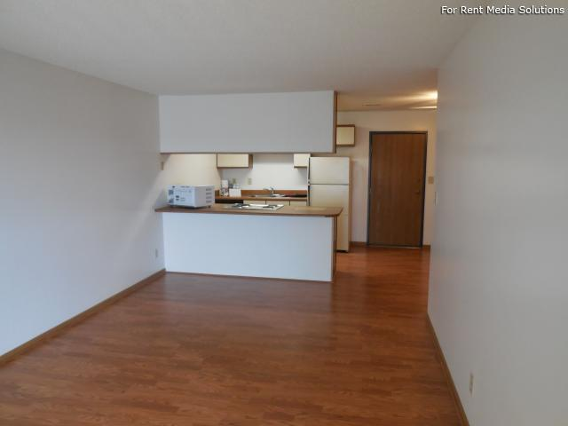 College Park Apartments, Lincoln, NE, 68505: Photo 33