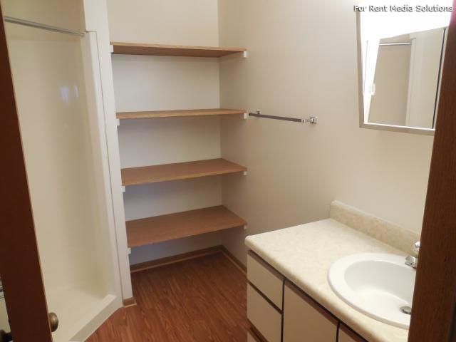College Park Apartments, Lincoln, NE, 68505: Photo 37