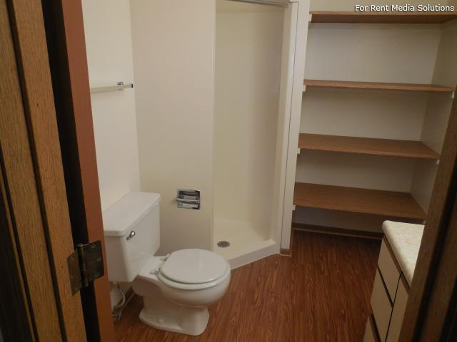 College Park Apartments, Lincoln, NE, 68505: Photo 38