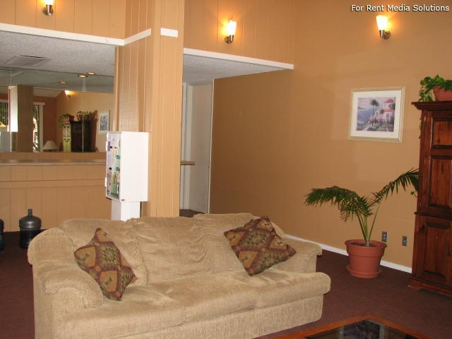 Pinewood Estates, Albuquerque, NM, 87110: Photo 26