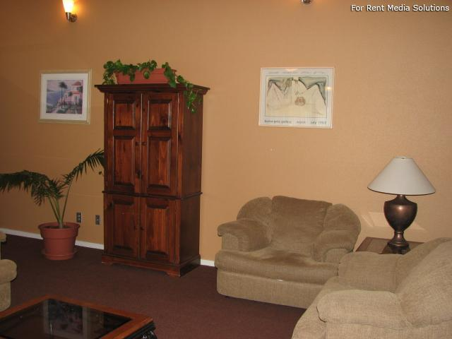 Pinewood Estates, Albuquerque, NM, 87110: Photo 27