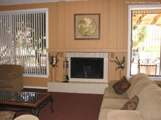 Pinewood Estates, Albuquerque, NM, 87110: Photo 28