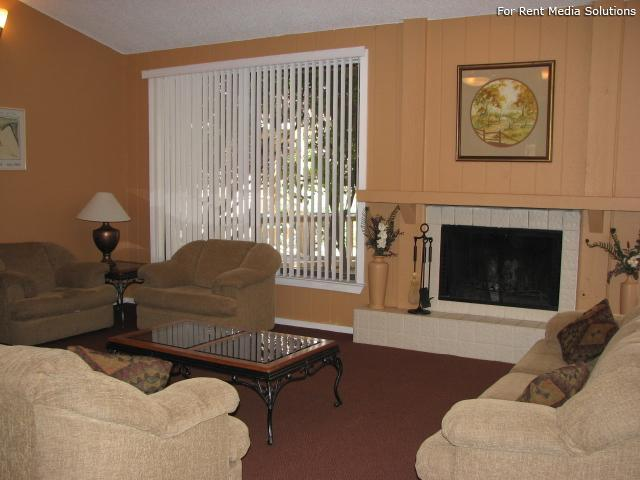 Pinewood Estates, Albuquerque, NM, 87110: Photo 29