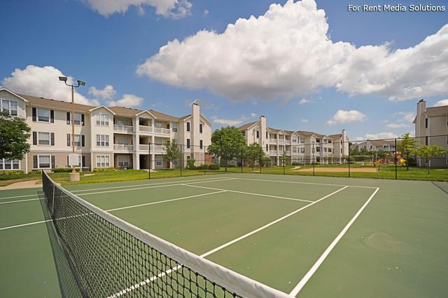 Enclave at Winghaven Luxury Apartment Homes, The, O'fallon, MO, 63368: Photo 24