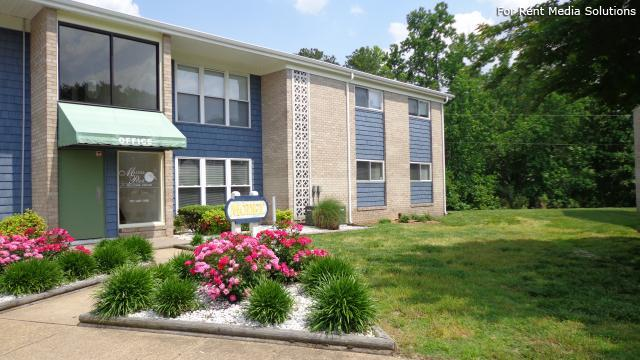 Marina point apartments chesapeake va for 3 bedroom apartments in chesapeake va