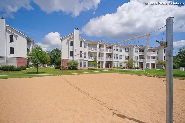 Enclave at Winghaven Luxury Apartment Homes, The, O'fallon, MO, 63368: Photo 25