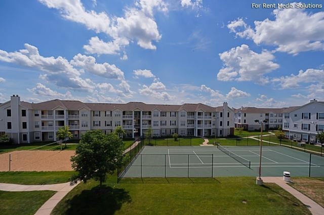 Enclave at Winghaven Luxury Apartment Homes, The, O'fallon, MO, 63368: Photo 27