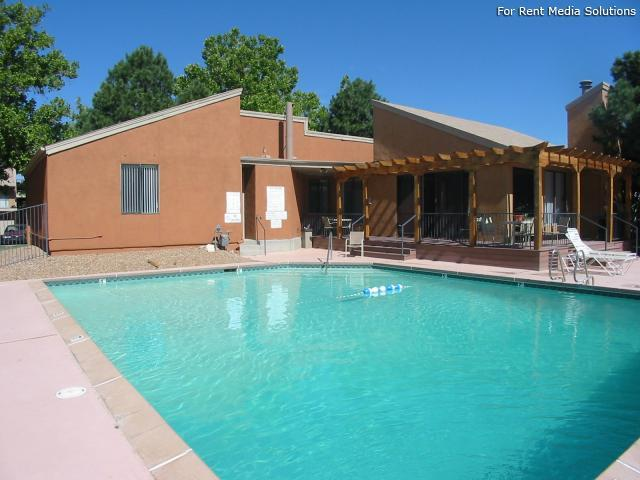 Pinewood Estates, Albuquerque, NM, 87110: Photo 59