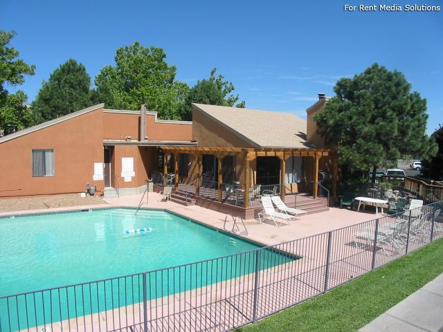 Pinewood Estates, Albuquerque, NM, 87110: Photo 81