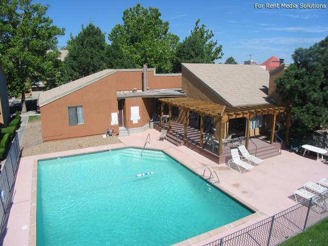 Pinewood Estates, Albuquerque, NM, 87110: Photo 83