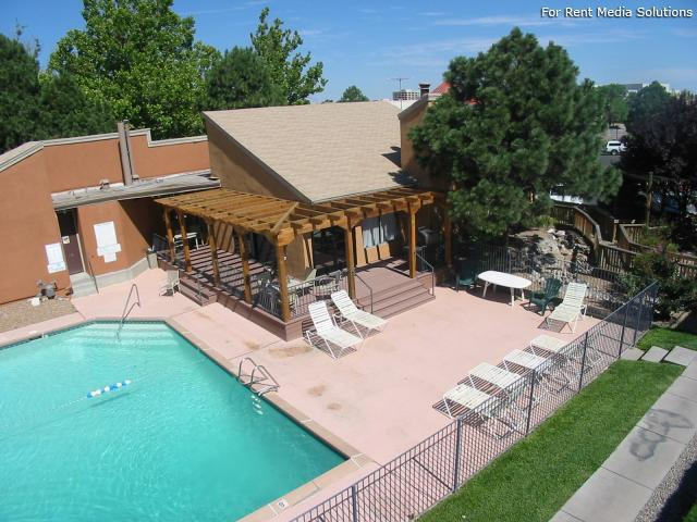 Pinewood Estates, Albuquerque, NM, 87110: Photo 84