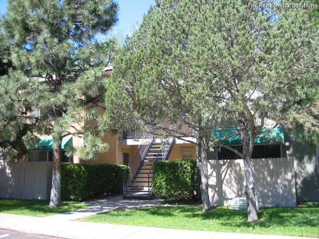 Pinewood Estates, Albuquerque, NM, 87110: Photo 91