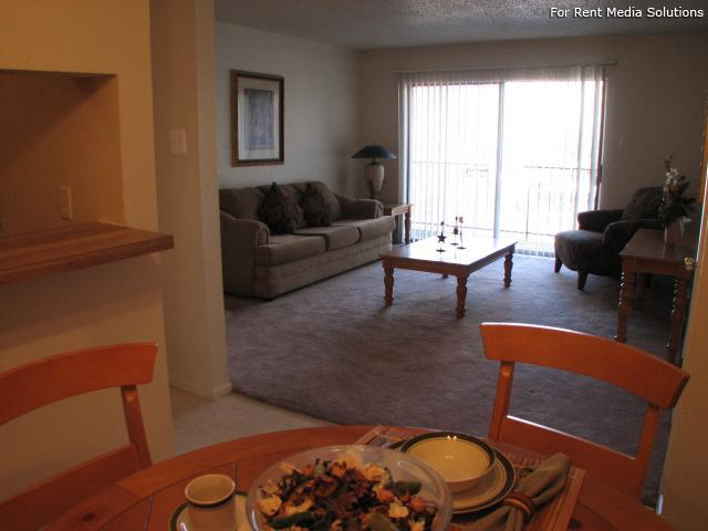 Pinewood Estates, Albuquerque, NM, 87110: Photo 98