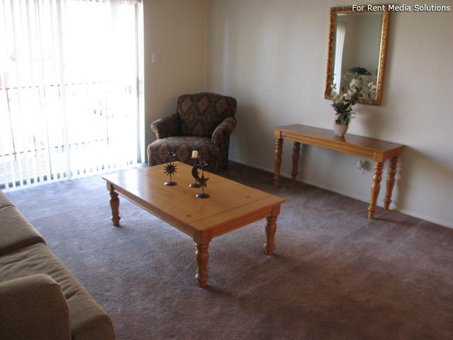 Pinewood Estates, Albuquerque, NM, 87110: Photo 99
