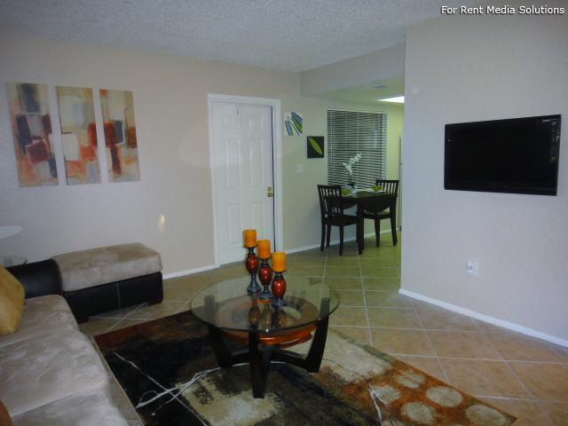 Apartments at Oak Creek, Clearwater, FL, 33760: Photo 7