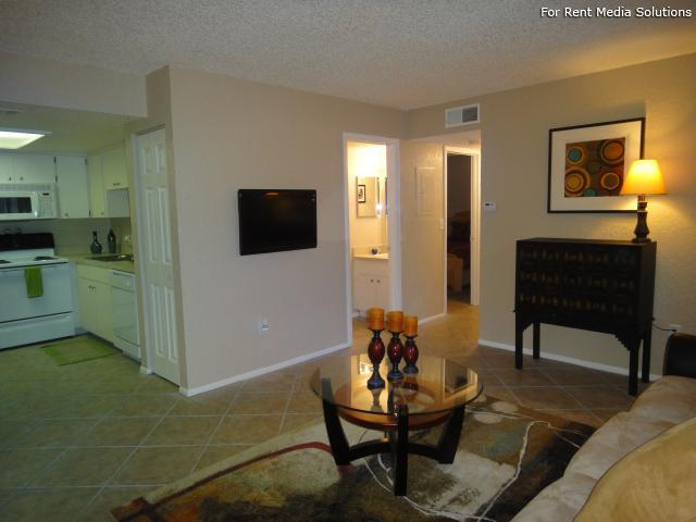 Apartments at Oak Creek, Clearwater, FL, 33760: Photo 8