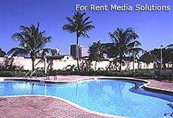 Regal Trace, Fort Lauderdale, FL, 33311: Photo 1