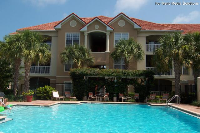 Mainstreet Apartments, Clearwater, FL, 33756: Photo 1