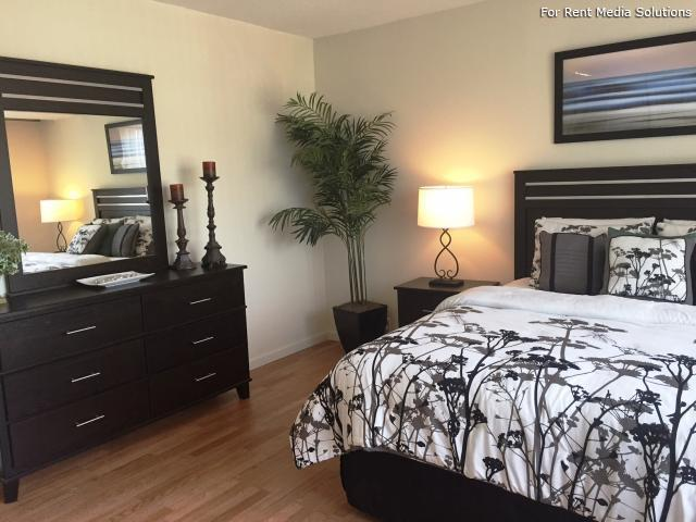 studio 1 and 2 bedroom apartments for rent in downtown st louis mo