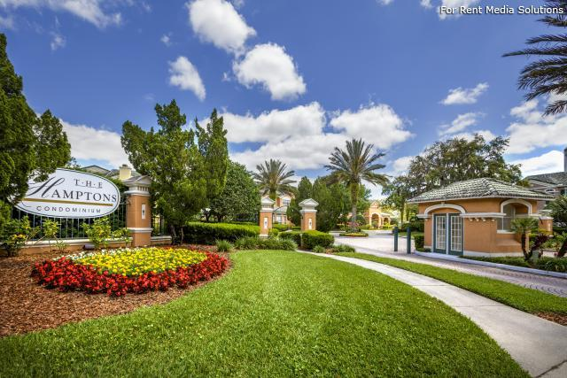 Hamptons at Tampa Palms, Tampa, FL, 33647: Photo 7