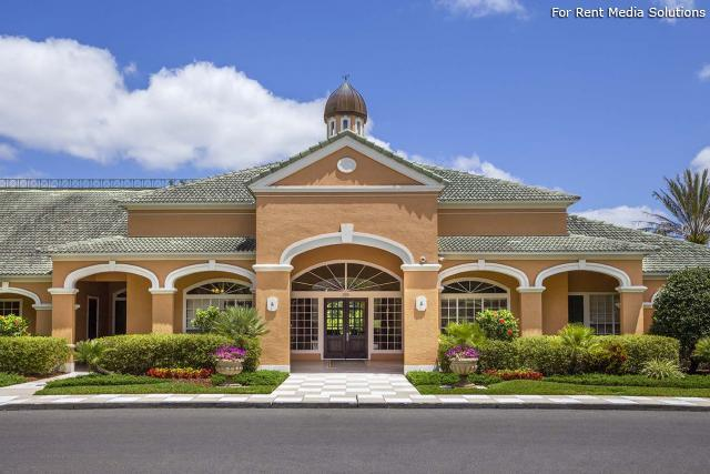 Hamptons at Tampa Palms, Tampa, FL, 33647: Photo 13