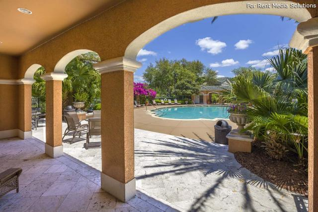 Hamptons at Tampa Palms, Tampa, FL, 33647: Photo 18