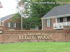 Residences at Bexley Woods, Columbus, OH, 43209: Photo 7