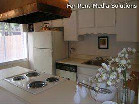 Residences at Bexley Woods, Columbus, OH, 43209: Photo 8