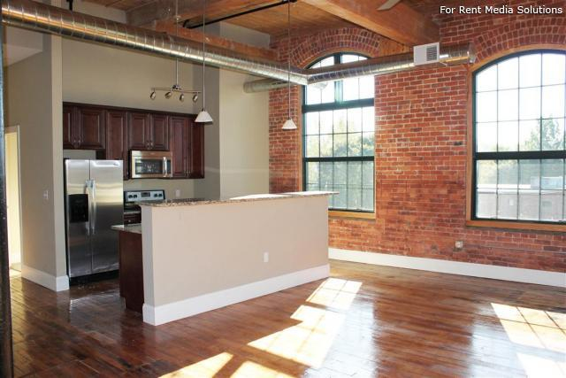 Johnston Apartments For Rent