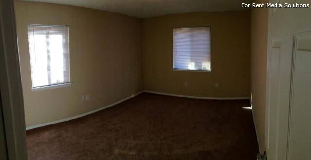 Carriage Place Condominiums, Columbia, SC, 29209: Photo 12