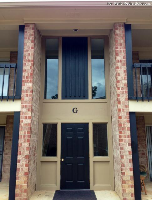 Carriage Place Condominiums, Columbia, SC, 29209: Photo 25
