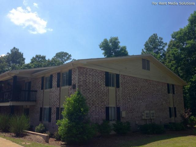 Carriage Place Condominiums, Columbia, SC, 29209: Photo 39