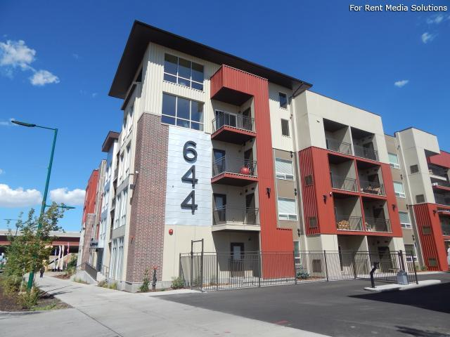 Homes amp Apartments for Rent in Salt Lake City UT Homes com. 3 Bedroom Apartments Salt Lake City