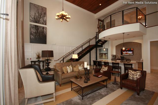 Heights at Old Peachtree, Suwanee, GA, 30024: Photo 6