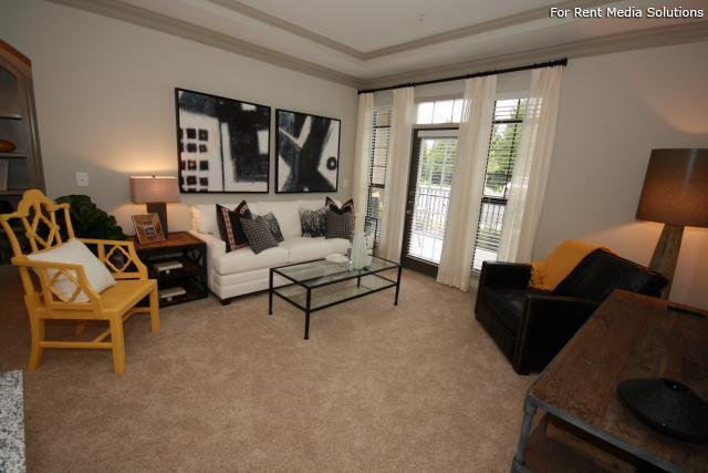 Heights at Old Peachtree, Suwanee, GA, 30024: Photo 13