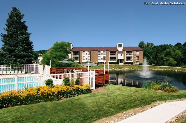 The Vineyards, Broadview Heights, OH, 44147: Photo 1
